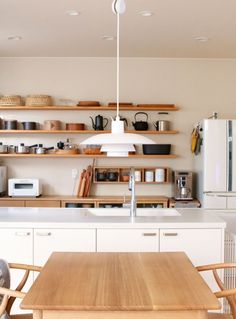 Strategy, tactics, together with guide in pursuance of getting the greatest result and also attaining the optimum utilization of Dyi Kitchen Decor Kitchen Interior, Kitchen Decor, Kitchen Cabinetry, Kitchen Worktop, Dining Room Design, Small Rooms, Home Renovation, Home Kitchens, Kitchen Remodel