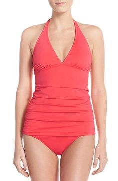 d49ada185cc6a Product Image, click to zoom Tankini Top, Cheap Clothes, Tommy Bahama,  Online