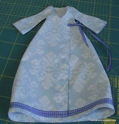 Primeiramente quero agradecer a nossa amiga do blog:http://tildabrasil.blogspot.com/ os creditos e pap dessa boneca Tilda e todo do blog: ...