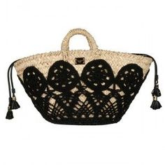 wicker-tote-with-crochet-detail1.jpg (300×300)