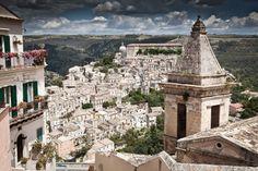 Sicilia: consigli di viaggio | Travel Blogger Tiffany Miller
