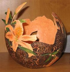 handmade-gifts-mothers-day-presents (11)