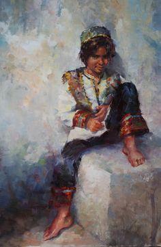 Michael Maczuga