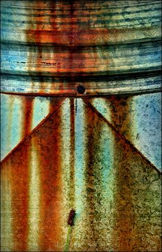 # 12 Abstract Photography, Macro Photography, Rust Never Sleeps, Pinterest Photography, Peeling Paint, Patterns In Nature, Color Stories, Natural Forms, Graphic Patterns