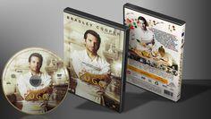 Pegando Fogo - Capa | VITRINE - Galeria De Capas - Designer Covers Custom | Capas & Labels Customizados