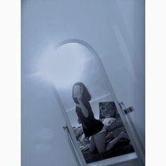Girl Photo Poses, Girl Photos, Fake Girls, Hot Girls, Baby Tumblr, Kawaii Girl, Nice Body, Ulzzang, Lightroom
