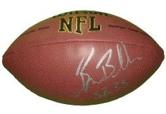 SOLD OUT! Baltimore Ravens Brian Billick signed NFL Wilson full size football w/ proof photo.  Proof photo of Brian signing will be included with your purchase along with a COA issued from Southwestconnection-Memorabilia, guaranteeing the item to pass authentication services from PSA/DNA or JSA. Free USPS shipping. www.AutographedwithProof.com is your one stop for autographed collectibles from Baltimore sports teams. Check back with us often, as we are always obtaining new items.