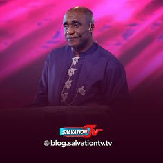 David Ibiyeomie: DEMONSTRATING LOVE FOR YOUR NATION - BY DAVID IBIY...
