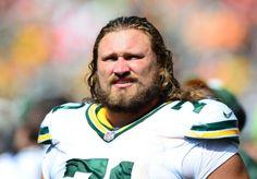 Packers' Josh Sitton calls Lions' coaches 'scumbags,' has more choice words for Jim Schwartz | Shutdown Corner - Yahoo Sports