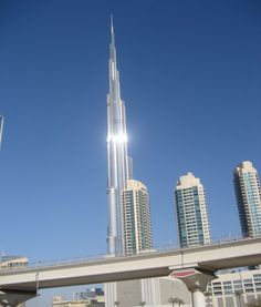 Burj Khalifa, the tallest building in the world. Dubai UAE March 2011, guest speaker at a pest control seminar for Ecovar in Dubai for treatment of pests.. Detour for Rodents and Insects is te only product that holds up in a 130 degree heat in the UAE.  #uae #dubai #burjkhalifa #detourgel #pestcontrol #safeforpets #greenproduct #organic #diy #rats #roaches #insects #bedbugs #rodents #pigeons