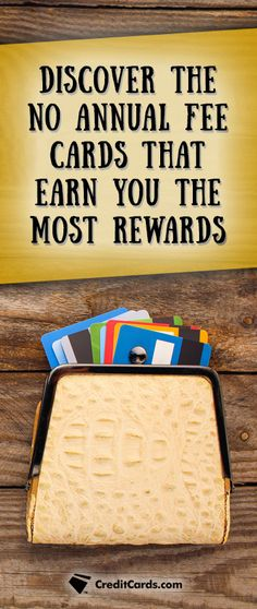 You don't have to pay an annual fee to get a credit card with amazing rewards. From $200 intro bonuses to up to 10% cash back, check out these cards.