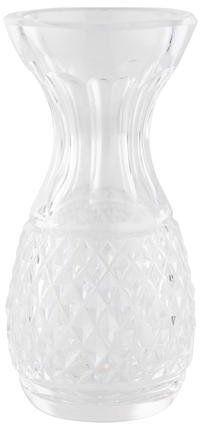 Opaque Jade Glass Sugar Shaker Kitchenware Bar ware Kitchen Restaurant Pub