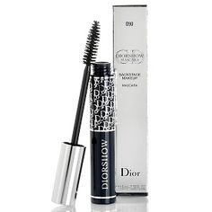 Dior Show Mascara - The Queen of all mascaras