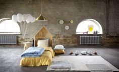 Bedroom - annon kevät 2014