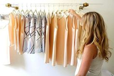 Chic Boutiques In The Woodlands