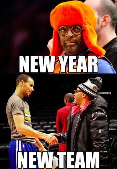New York Knicks (5-29) fans after seeing the Golden State Warriors' 25-5 record. - http://nbafunnymeme.com/nba-memes/new-york-knicks-5-29-fans-after-seeing-the-golden-state-warriors-25-5-record
