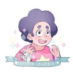"""bim0ngsam0ng: """"crystal gems! """""""