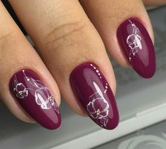 @pelikh_nails ideas