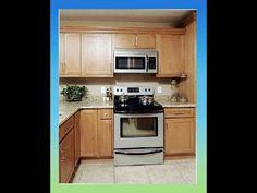 157 best kitchen cabinets images decorating kitchen kitchens diy rh pinterest com economy white kitchen cabinets Economy Kitchen Designs