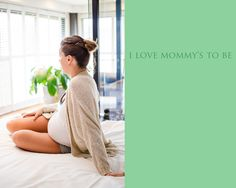 Marleen Sahetapy Fotografie » lifestylefotografie, bruidsfotografie, portretten en zakelijke fotografie » Een bijzondere zwangerschapsfotosessie