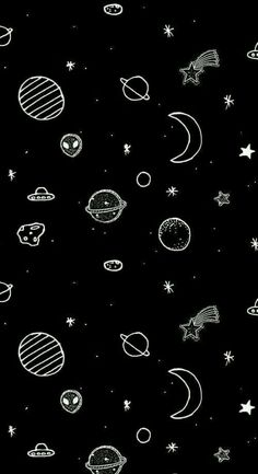 35 Stunning iPhone Wallpaper Backgrounds for 2019 - Page 20 of 35 - SooPush Tumblr Wallpaper, Black Wallpapers Tumblr, Black Wallpaper Iphone, Wallpaper Space, Homescreen Wallpaper, Trendy Wallpaper, Cute Wallpaper Backgrounds, Dark Wallpaper, Cute Wallpapers