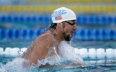 Phelps-Breaststroke.jpg