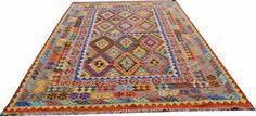 Afghan Kilim Rug cushion moroccan rug rug baluch kilim runner oushak rug afghan rug persian area rug persian rug persian runner turkish rug by AfghanRugWholesale on Etsy