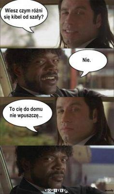 Funny As Hell, Wtf Funny, Funny Cute, Funny Jokes, Hilarious, Best Memes, Dankest Memes, Avatar Ang, Polish Memes