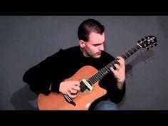 Acoustic Metal (Ewan Dobson, Kelly Valleau) (λίστα αναπαραγωγής)