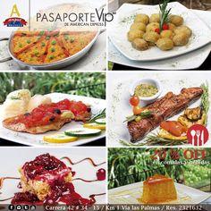 Con Pasaporte Vip  puedes disfrutar la variada oferta gastronómica de Angus Brangus Parrilla Bar  y un descuento del 20% en tu factura. Aplican condiciones y restricciones.   http://www.angusbrangus.com.co/2015/03/26/alianzas-y-beneficios-para-nuestros-clientes-en-el-2015/    #Alianzas #restaurantesmedellín #gastronomía #recomendados #descuentos #ofertas #dondecomerenmedellín #LasPalmas #restaurante #Medellín #Colombia