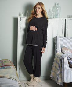 8fb5c26e3dc Blooming Marvellous Maternity Joggers - wardrobe basics - Mothercare  Maternity Wear