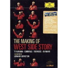 The Making of West Side Story - Leonard Bernstein (DVD)  http://www.amazon.com/dp/B0009DBXXG/?tag=heatipandoth-20  B0009DBXXG  For More Big Discount, Visit Here http://amazone-storee.blogspot.com/