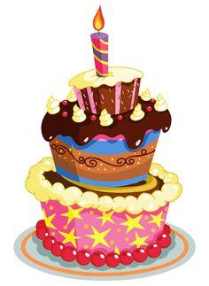 clever cake business cards - Google'da Ara