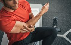 Prime your muscles and joints for peak performance with this quick and dirty routine