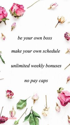 Starting your own beauty business is easier and more affordable than you think. Starts something beautiful with Mary Kay Body Shop At Home, The Body Shop, Network Marketing Quotes, Oriflame Business, Opportunity Quotes, It Works Marketing, Oriflame Beauty Products, Selling Mary Kay, It Works Distributor