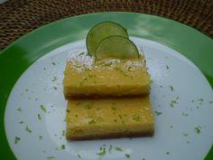 Imprimir recetaSencillo, rápido y rico. Una versión diferente al postre de limón.Depende del molde que uses es la cantidad de galleta con mantequilla que prepararás.Yo te recomiendo un molde cuandr…