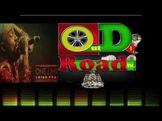 Lutan Fyah   One Link   Amalgamate Riddim   May 2016 ODRTV