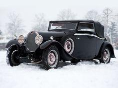 \Best Bugatti Models of All Time