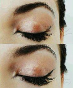 nice Как рисовать стрелки на глазах? (50 фото) — Пошаговые инструкции Читай больше http://avrorra.com/kak-risovat-strelki-na-glazax-foto-poshagovo/