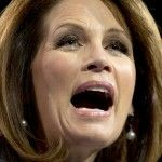 The end of page views and Michele Bachmann's Rapture Connecting the dots between Web traffic measurement and doom-preaching House Republicans