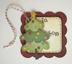 Google Image Result for http://1.bp.blogspot.com/-UhCQfXhv0Tk/TiO4iYV_37I/AAAAAAAACk0/i65MFgOSh0M/s400/Christmas-Tags-1b.jpg