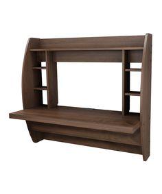1000 images about bureaux on pinterest wall desk espresso and bureau design - Hideable furniture ...