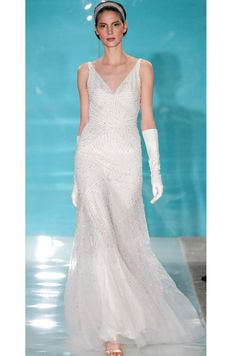 Angelica Gown- Findress.com