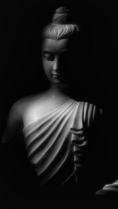 """""""Make haste slowly."""" ~ Jetsun Milarepa To act with due diligence, focus, and attention to detail in order to avoid mistakes and finish a task more expeditiously overall."""