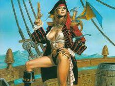 Portal Crônicas Serra: Brasil Pirata