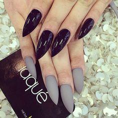 Laque Nails | Acrylic Nails