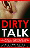 Free Kindle Book -  [Parenting & Relationships][Free] Dirty Talk: How To Talk Dirty - With Over 100+ Simple Sexy Phrases, Naughty Text Messages, Kinky Sex Ideas That Will Have Your Lover Begging You For Sex ... Talk Exmamples, Sex Advice, Sex Tips) Check more at http://www.free-kindle-books-4u.com/parenting-relationshipsfree-dirty-talk-how-to-talk-dirty-with-over-100-simple-sexy-phrases-naughty-text-messages-kinky-sex-ideas-that-will-have-your-lover-begging-you-for-sex-talk/