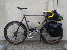 https://www.pedalroom.com/bike/muddy-fox-pathfinder-29624