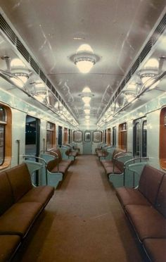 The number 3 Metro, Budapest, Hungary Prague, Level Design, Set Design, Trains, Capital Of Hungary, Budapest Travel, U Bahn, Most Beautiful Cities, Budapest Hungary