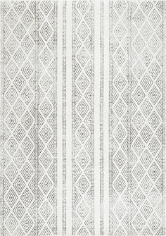 Rugs USA - Area Rugs in many styles including Contemporary, Braided, Outdoor and Flokati Shag rugs.Buy Rugs At America's Home Decorating SuperstoreArea Rugs Decor, Nuloom, Cute Dorm Rooms, Farmhouse Rugs, Diamond Rugs, Diy Carpet, Rugs, Indoor Rugs, Rugs Usa